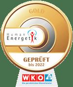 gold-geprueft_humanenegetik